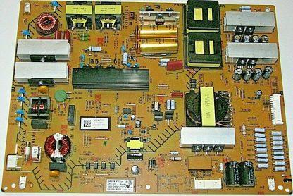 Sony XBR 65Z9D Power Supply 1 474 668 11