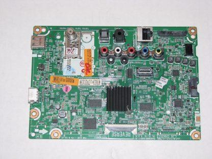 LG 55LH5750 Main Board EBT64297421