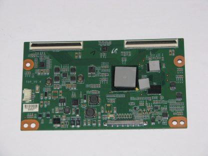 Sony KDL 40EX500 T Con LJ94 03149L