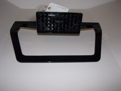 LG 47LM6400 Stand Base Pedestal with SCREWS
