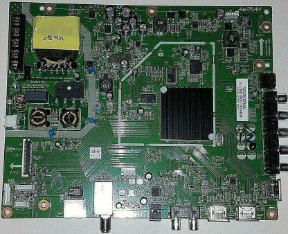 Vizio D48f E0 Main Board 3648 0262 0150(4C)