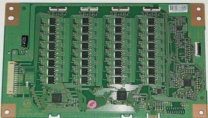Sony XBR 55X900B LED Driver 14ST032M A01