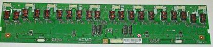 Sony KDL 42V4100 Slave Inverter 27 D011811 S