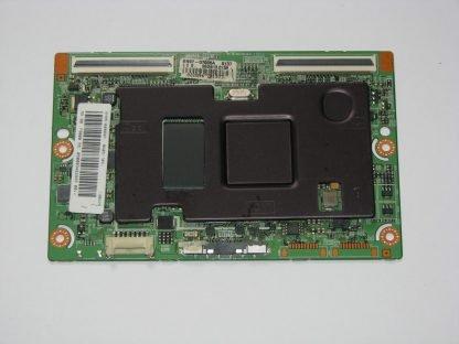 Samsung UN55F8000BF T Con BN95 00866A