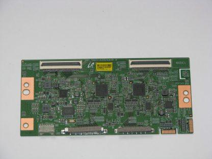 Sony XBR 49X900F T Con 1 897 227 11