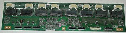 Sony KDL 32S3000 Backlight 4H.V1448.691/C 19.26006.326