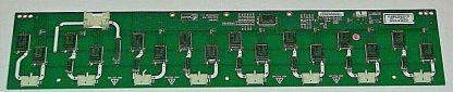 Sony KDL 40V4100 INVERTER BOARD V235 308 4H.2358.361 / C