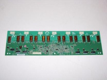 Sony KDL 32L4000 KDL 32M4000 Backlight Inverter 4H.V2668.001/G