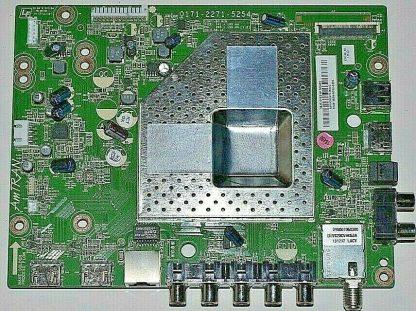 Vizio E390i B0 Main Board 3639 0102 0150(4C) 3639 0102 0150
