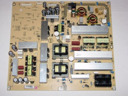 NEC P553 Power Supply CWAZZEAQ6