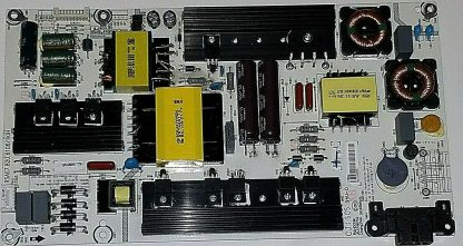 Hisense 55H6B Power Supply 178744