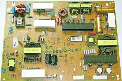 Sony XBR 65X900F Power Supply 1 474 714 11