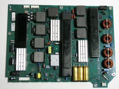 Sony XBR 77A1E Power Supply 1 474 697 11