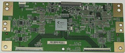 Sony KD 55X750F T Con 1 897 266 11