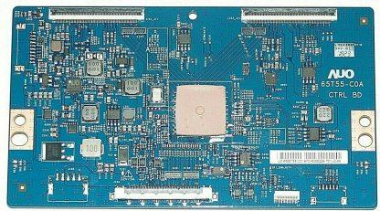 Sony KD 65X750F T Con 1 897 351 11