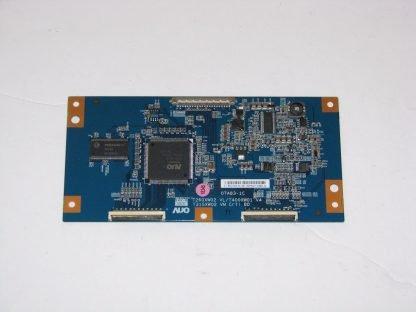 Sony KDL 32M4000 T Con 55.31T03.C18