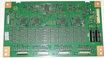1 897 158 11 Sony XBR 75X900E LED Driver 1 897 158 11