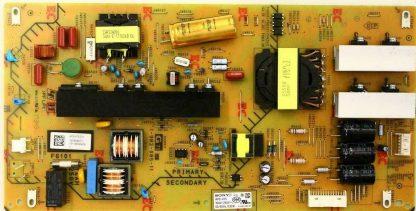 Sony XBR 75X940E G75 Power Supply 1 474 686 11