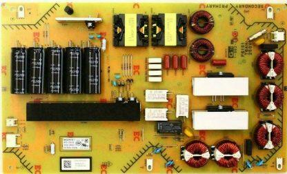 Sony XBR 75X940E G78 Power Supply 1 474 692 11