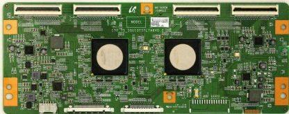 Sony XBR 75X940E T Con 1 897 096 11