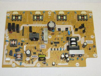 Panasonic TC 32LX24 Power Supply TNPA5123CA