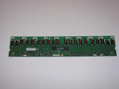 Sony KDL 42V4100 Master Inverter 27 D011811 M