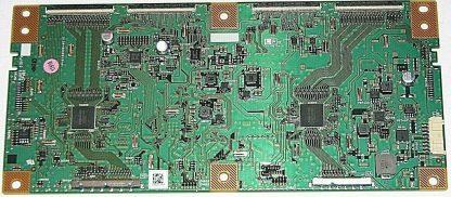 Vizio M70 C3 T Con 1P 0158X00 4010