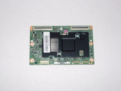 Samsung UN40F6400 T Con BN96 27241A