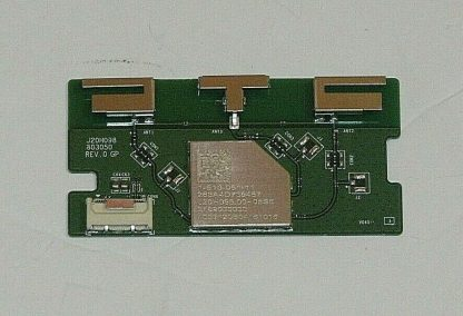 Sony XBR 65X950G Wifi Adapter 1 510 061 11