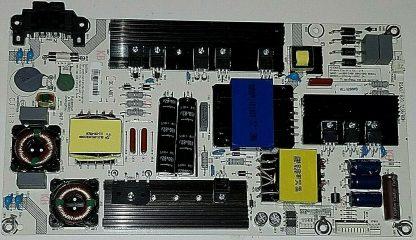 Sharp LC 55P7000U Power Supply 209804