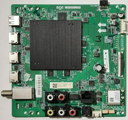 Vizio M556 G4 Main Board 262721