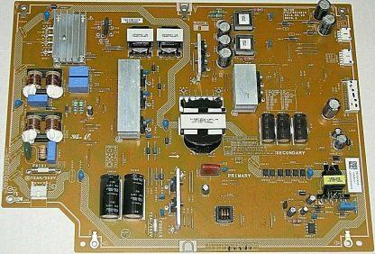 Sony KDL 65W850C Power Supply 1 474 610 11