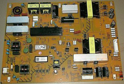 Sony XBR 55X800B Power Supply 1 474 577 11