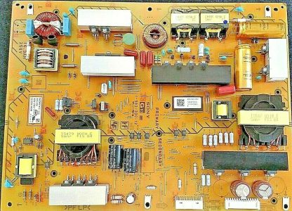 Sony XBR 65X900F Power Supply 1 474 714 12