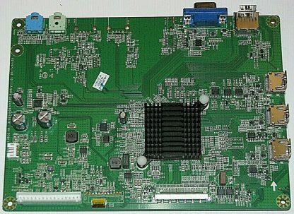 Acer EB490QK Main Board 55TAZM6001