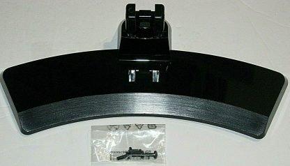 LG 24LJ4540 Stand Pedestal Legs with Screws
