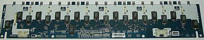 Sony KDL 40W4100 Inverter 1 857 110 11