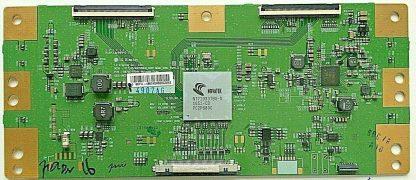 Sony XBR 55X800E T Con 1 897 060 12