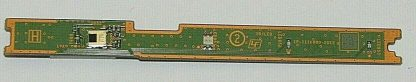 Sony KDL 60EX645 H IR Board 1 895 176 11