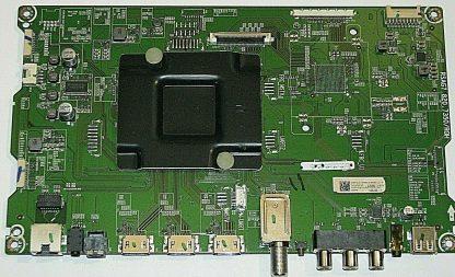 Hisense 50R7E Main Board 216314