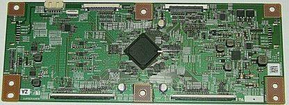 Sony XBR 70X830F T Con 1 897 278 11