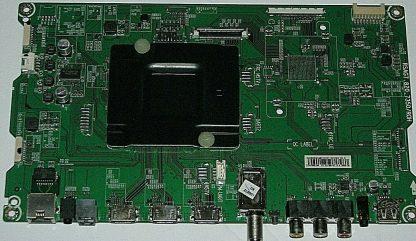 Sharp LC 43LBU591U Main Board 221302