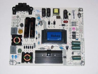 Hisense 40H4C Power Supply 170608 RSAG7.820.5536 170608