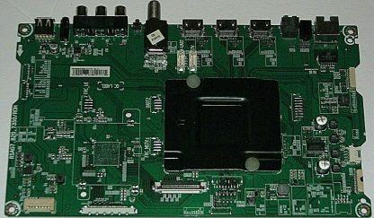 Sharp LC 43LBU591U Main Board 217771
