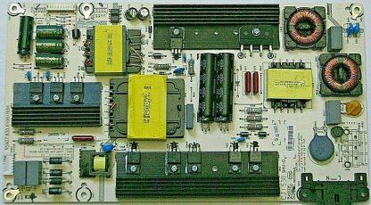 Hisense 55H7B Power Supply 182401