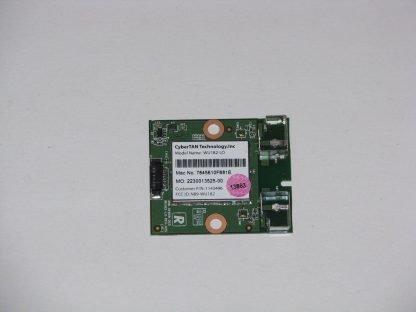 Hisense 50H6B 55H6B WU182 LO Wifi Module 1143496