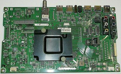 Sharp LC 65N7000U Main Board 191737