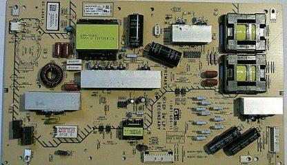 Sony XBR 84X900 Power Supply 1 474 418 11