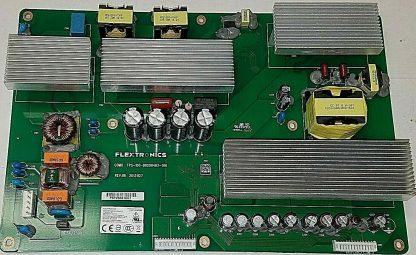 Cisco TTC60 19 P/N 68 100201 04 C0 Power Supply 341 100101 02