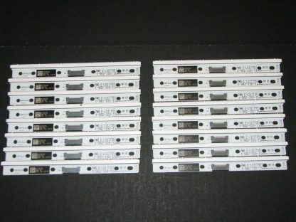 Sony XBR 55X930E LED Strip Set (16) 1 982 100 11